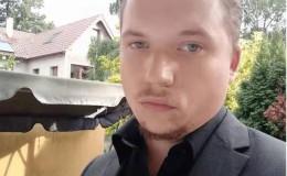 独家采访:匈牙利Pi先锋管理者Kozii将会通过Pi实现财务自由