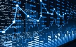 浅谈Pi币在区块链和数字货币的现在和未来