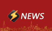 最新:9月25日Pi币官宣突破2500万活跃用户!