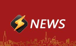 最新:Pi币核心团队发布应用程序想法以及黑客马拉松的其他细节
